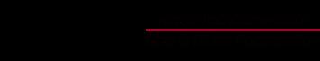 Logo von Prof. Dr. Thomas Weiß